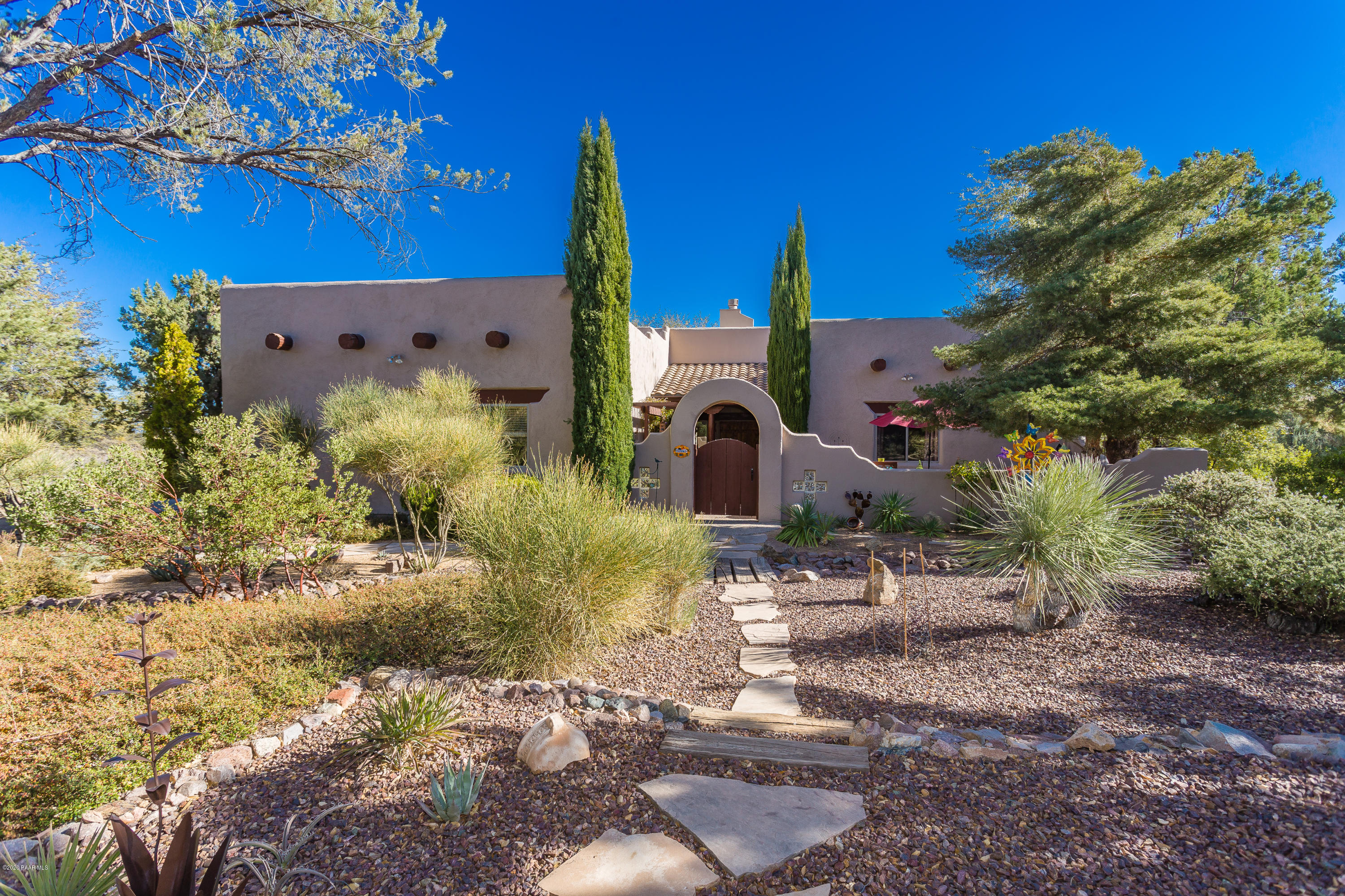 Photo of 2645 Granite Oaks, Prescott, AZ 86305