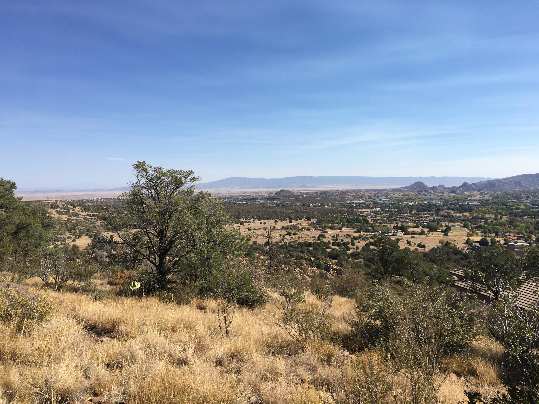 Photo of 1486 Southview, Prescott, AZ 86305