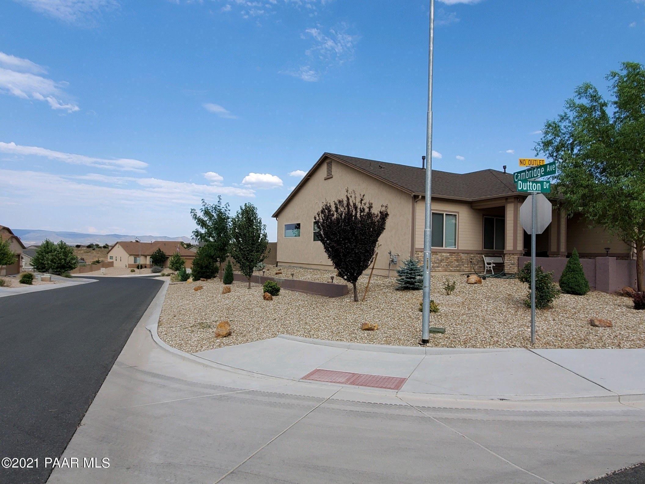 Photo of 6192 Dutton, Prescott Valley, AZ 86314