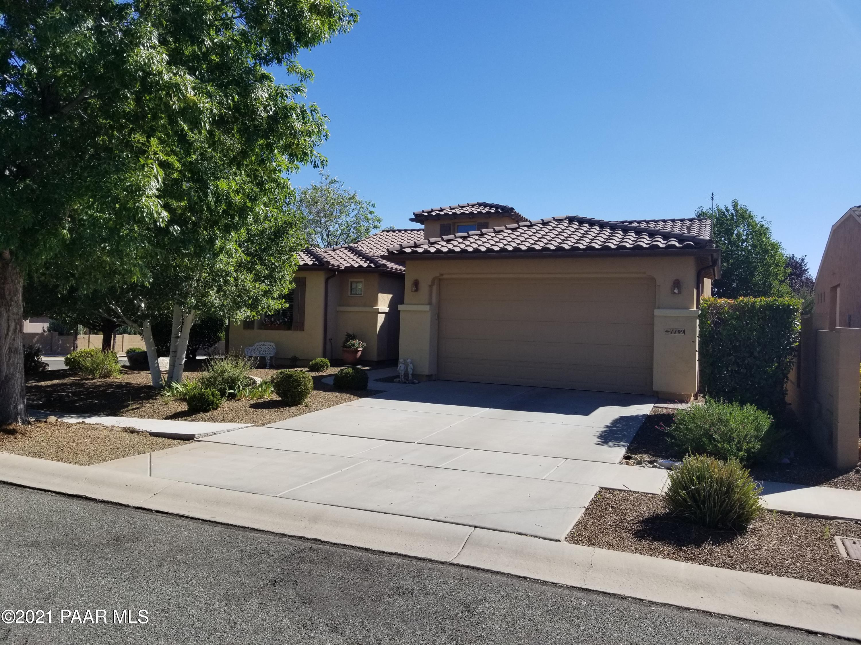 Photo of 1109 Half Hitch, Prescott Valley, AZ 86314