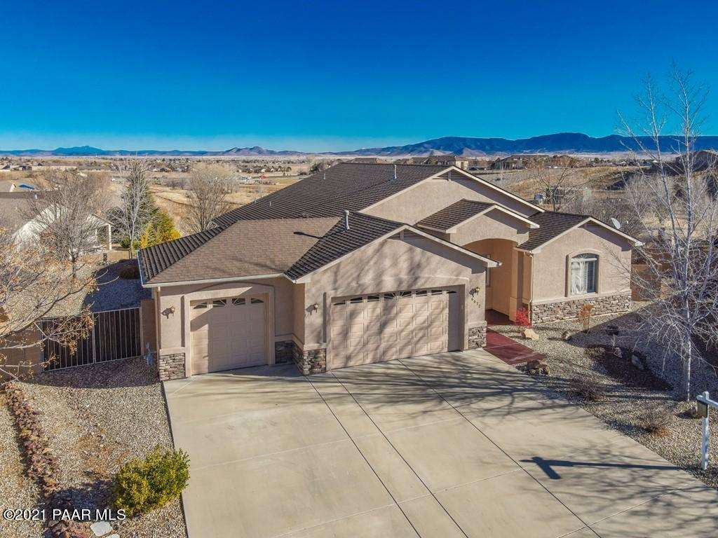 Photo of 6672 Dalton, Prescott Valley, AZ 86314