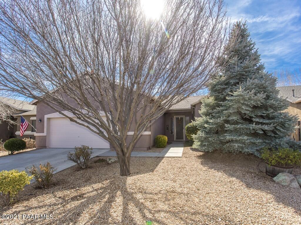 Photo of 6393 Ashton, Prescott Valley, AZ 86314