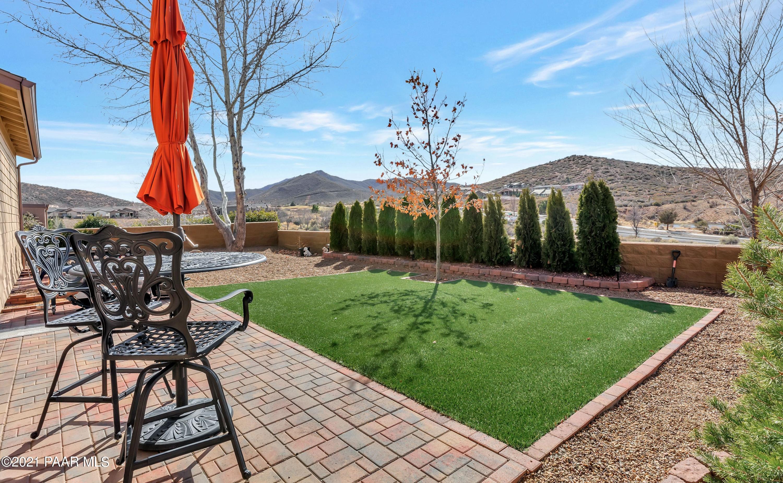 Photo of 7077 Lantern #W, Prescott Valley, AZ 86314