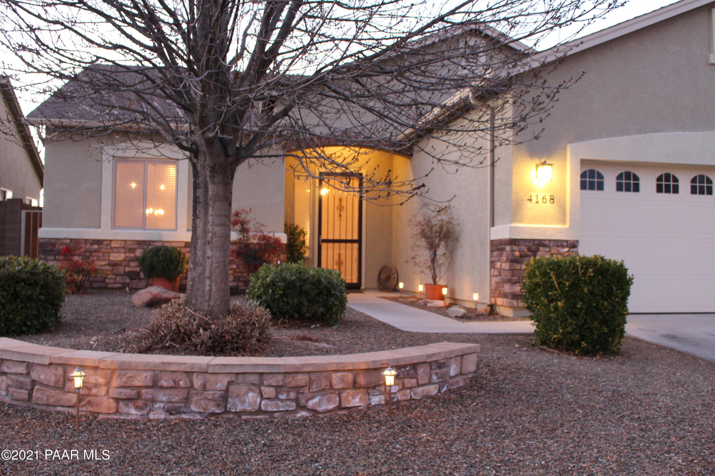Photo of 4168 Providence, Prescott Valley, AZ 86314