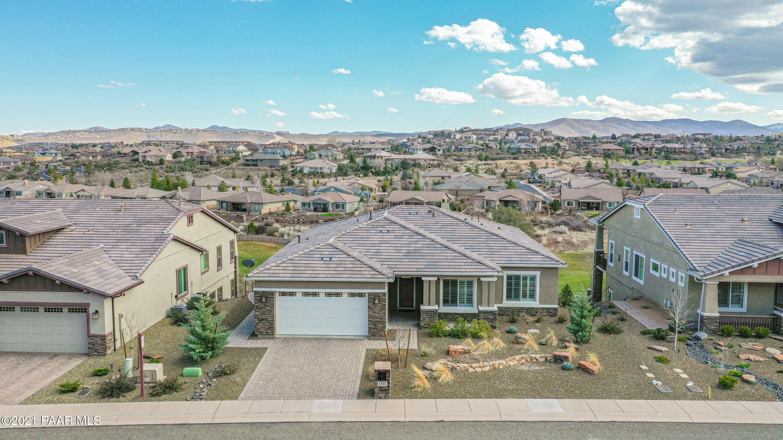 Photo of 1223 Lakeview, Prescott, AZ 86301