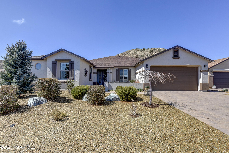 Photo of 1044 Wide Open, Prescott Valley, AZ 86314