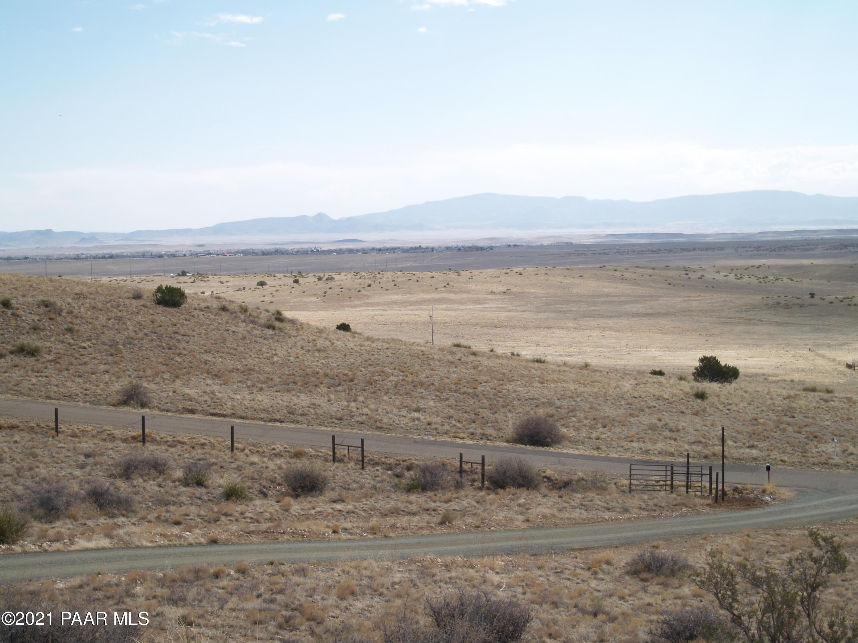 Photo of 11711 Cowboy, Prescott, AZ 86305