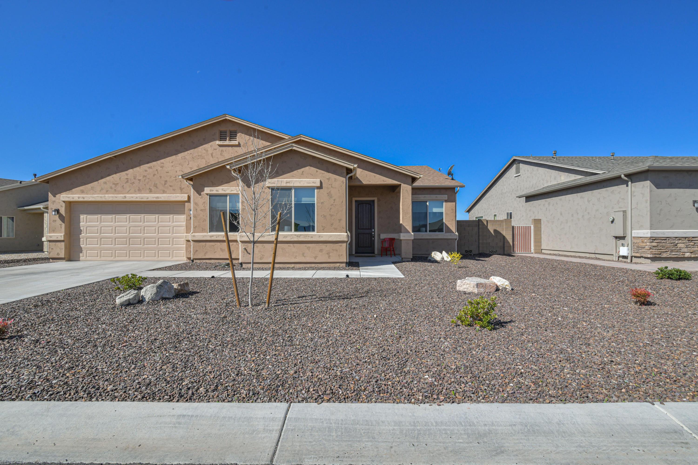 Photo of 5112 Bedford, Prescott Valley, AZ 86314