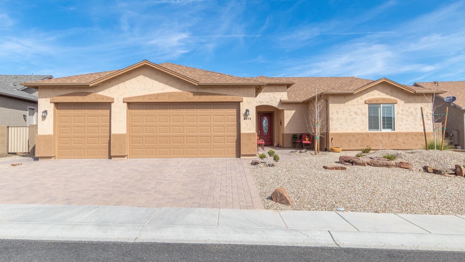 Photo of 6472 Alwick, Prescott Valley, AZ 86314
