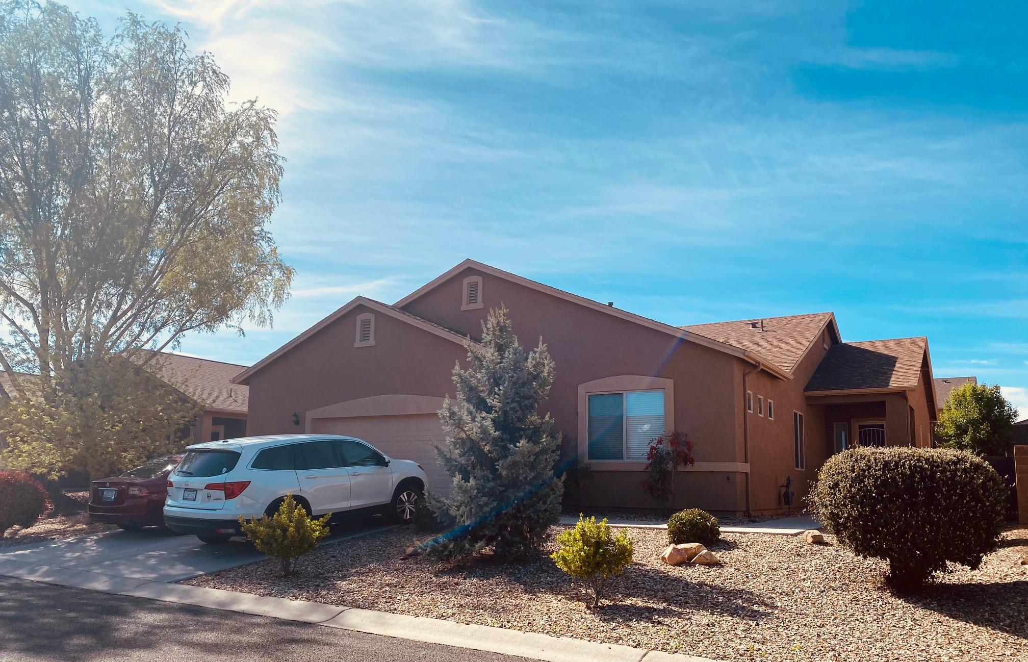 Photo of 3859 Fairfax, Prescott Valley, AZ 86314