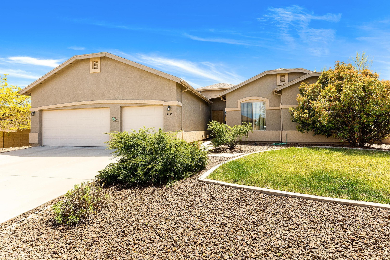Photo of 6549 Tenby, Prescott Valley, AZ 86314