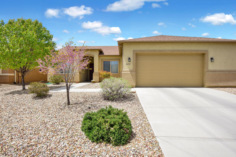 Photo of 4032 Fairfax, Prescott Valley, AZ 86314