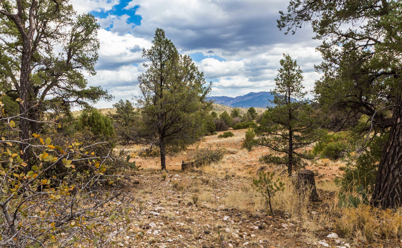 Photo of 5955 Almosta Ranch, Prescott, AZ 86305