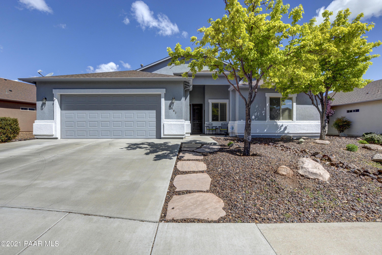 Photo of 6582 Farmstead #3, Prescott Valley, AZ 86314