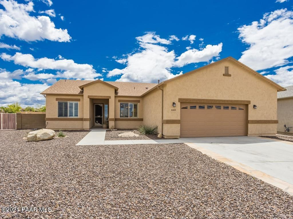 Photo of 6265 Dutton, Prescott Valley, AZ 86314