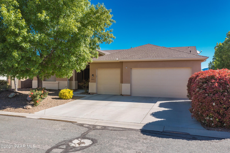 Photo of 6680 Brombil, Prescott Valley, AZ 86314