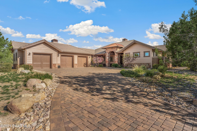 Photo of 15215 Fort Apache, Prescott, AZ 86305