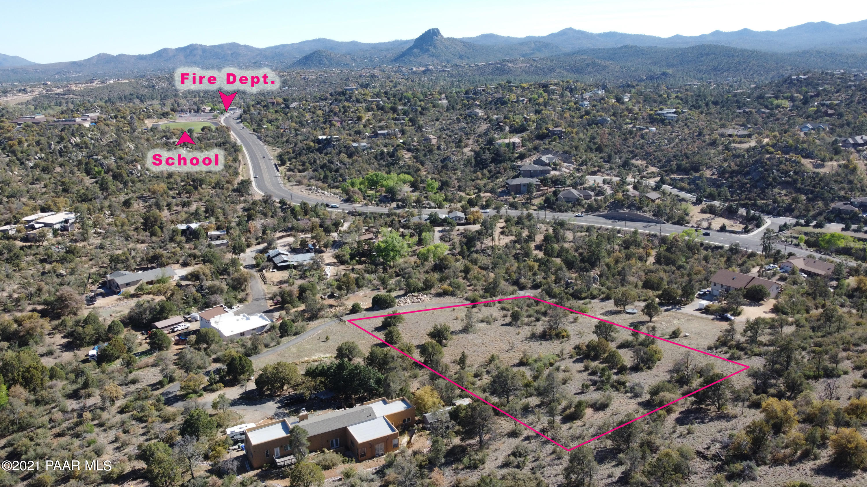 Photo of 2042 Williamson Valley, Prescott, AZ 86305