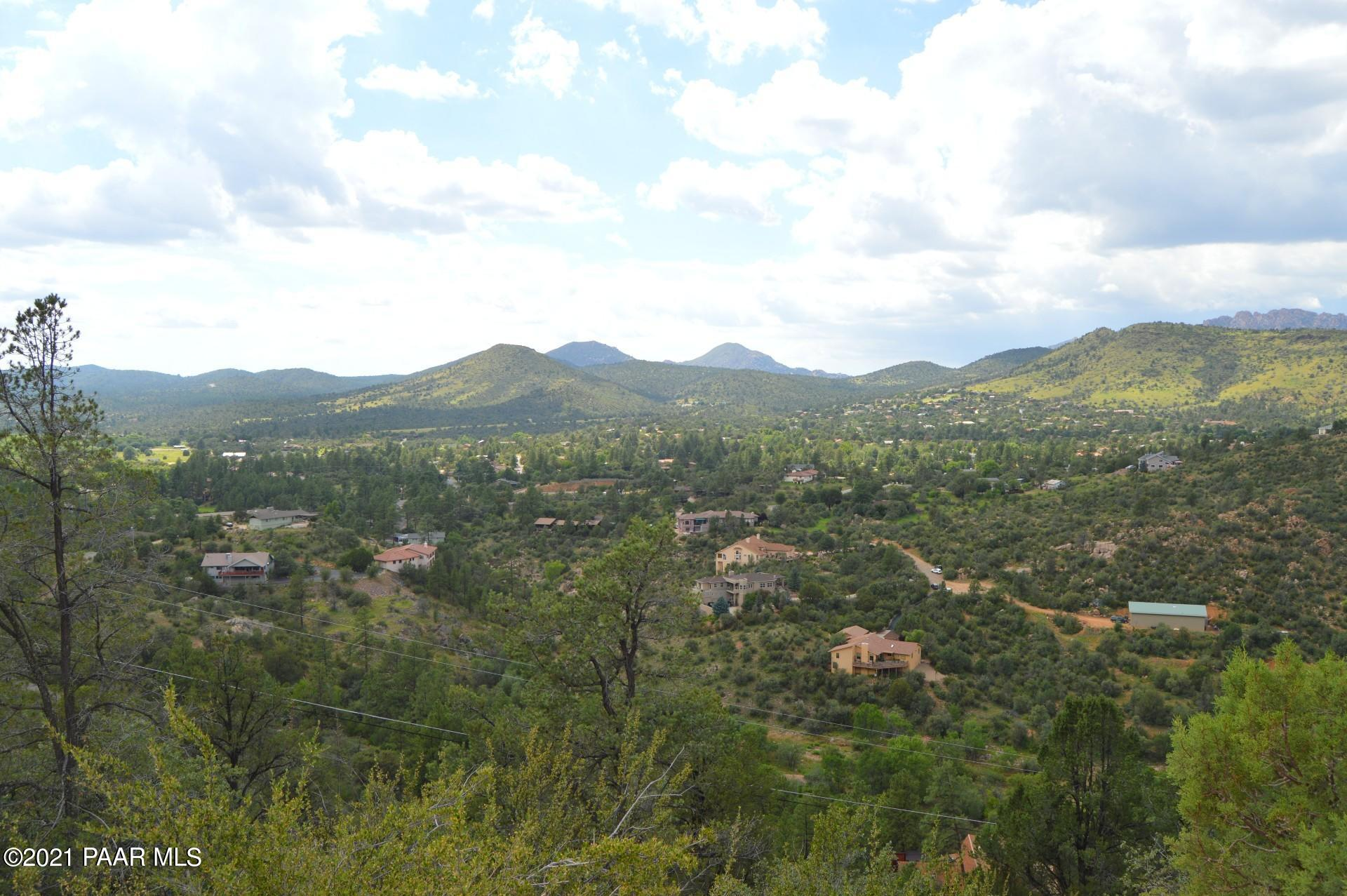 Photo of Bahia, Prescott, AZ 86305
