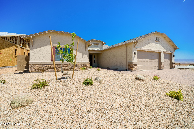Photo of 5287 Elliot, Prescott Valley, AZ 86314