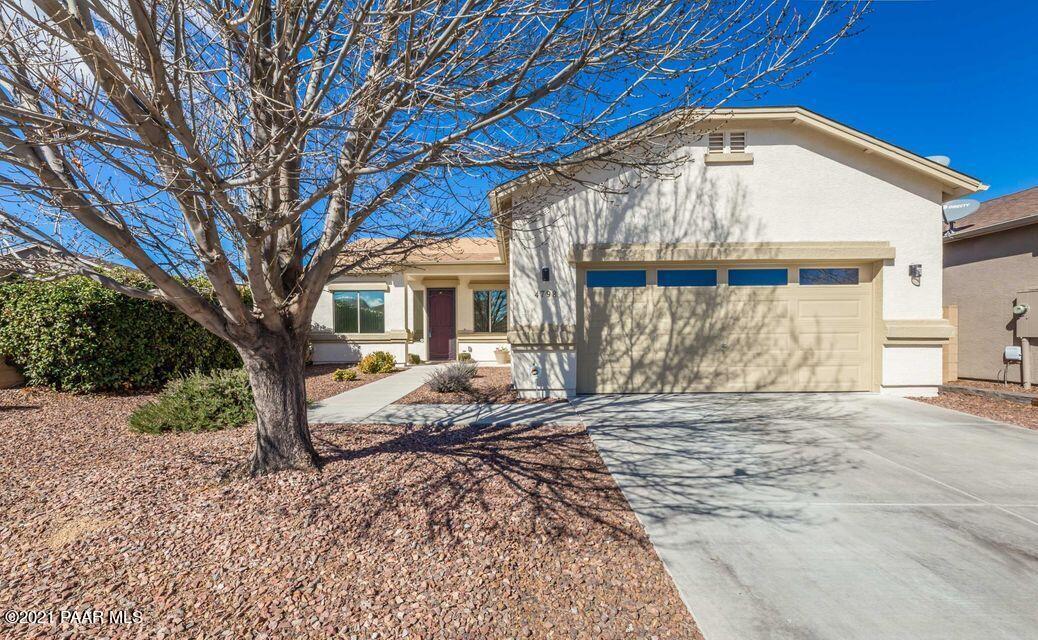Photo of 4798 Edgemont, Prescott Valley, AZ 86314