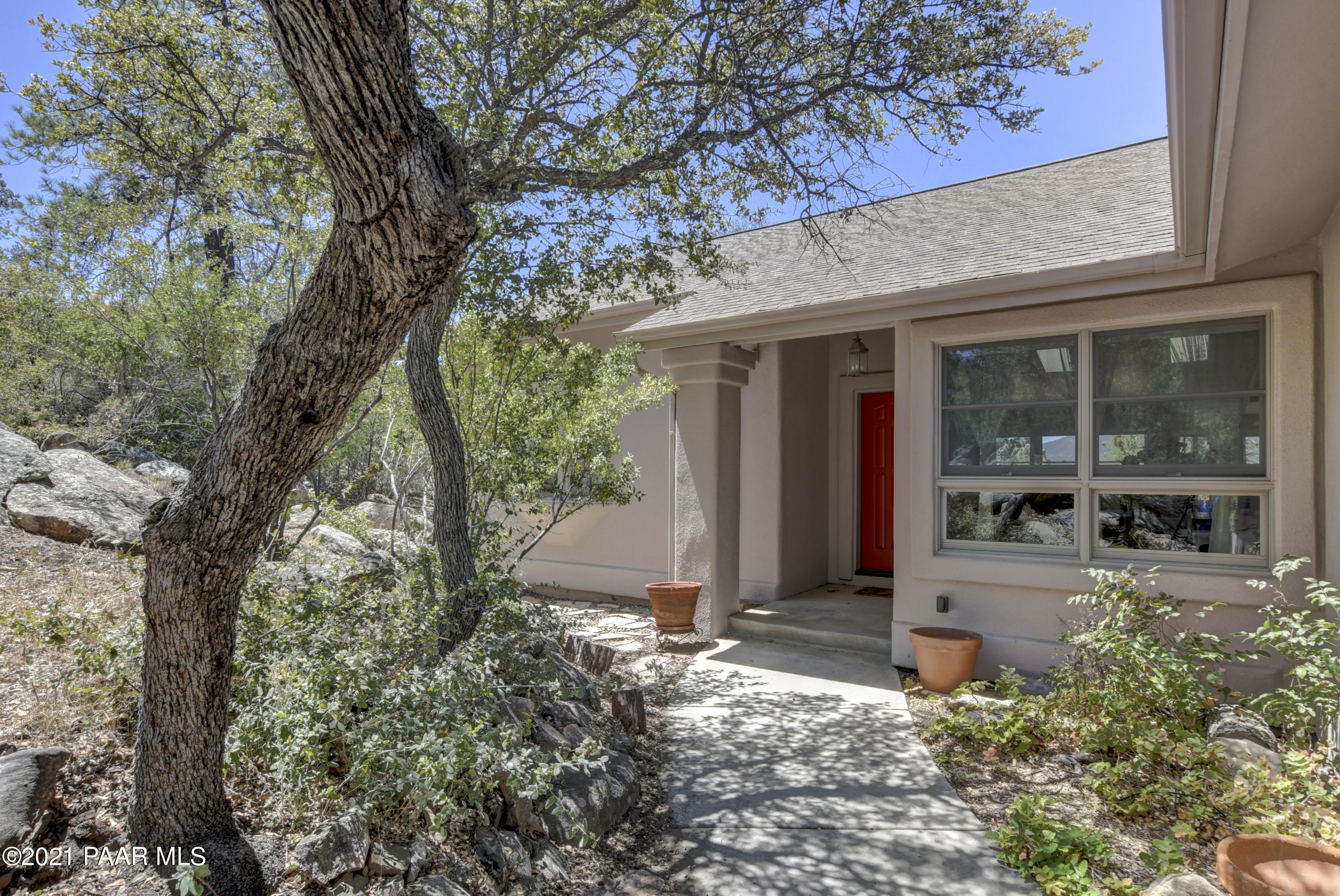 Photo of 1909 Sunnyside, Prescott, AZ 86305
