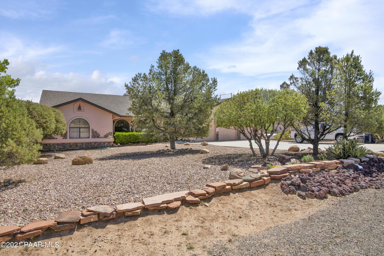 Photo of 8355 Bard Ranch, Prescott, AZ 86305