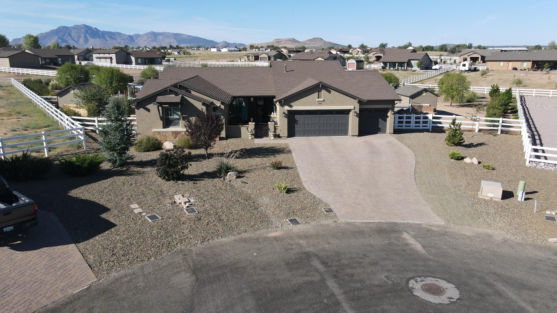 Photo of 256 Alanna, Chino Valley, AZ 86323
