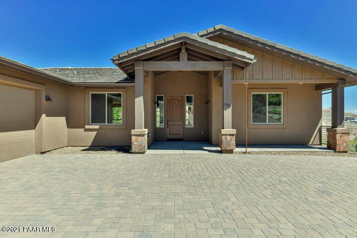 Photo of 131 Delano, Prescott, AZ 86301