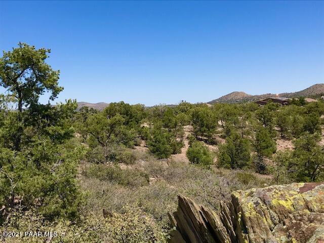 Photo of 6650 Box Canyon, Prescott, AZ 86305