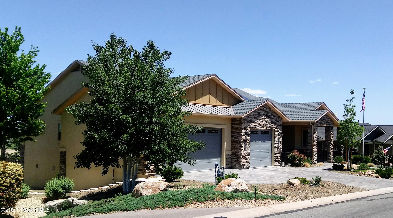 Photo of 698 Lakeview, Prescott, AZ 86301