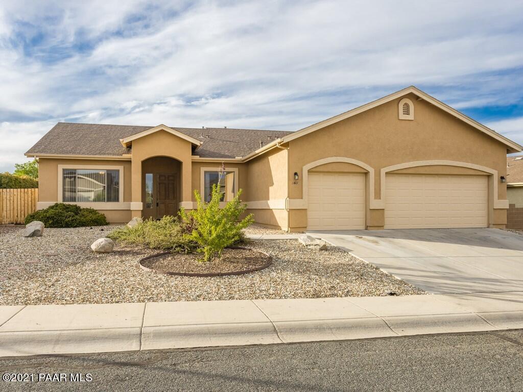 Photo of 6602 Tenby, Prescott Valley, AZ 86314