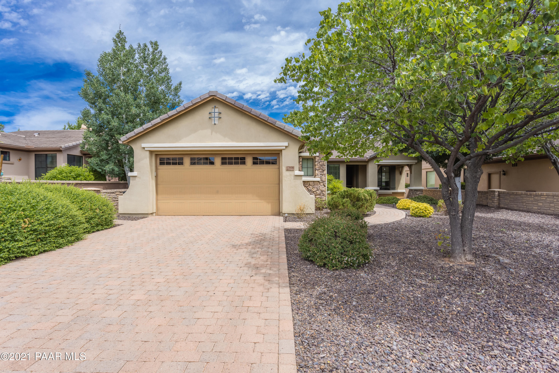 Photo of 1348 Sabatina, Prescott, AZ 86301