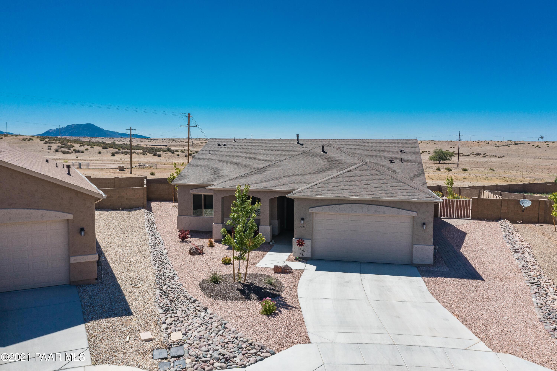 Photo of 5724 Kerwood, Prescott Valley, AZ 86314