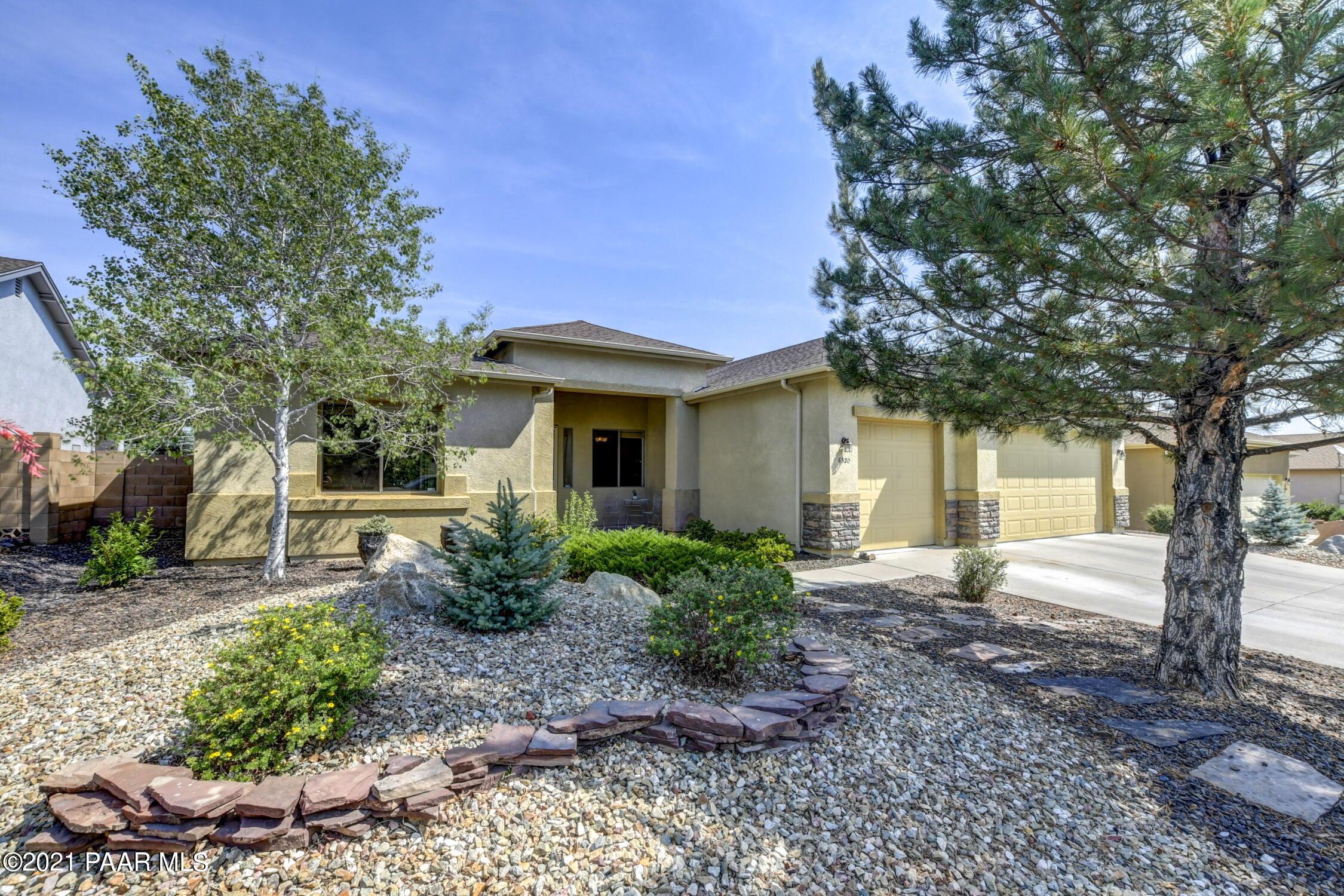 Photo of 6520 Brombil, Prescott Valley, AZ 86314