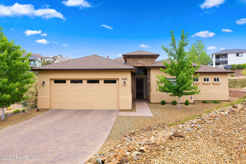 Photo of 2339 Lakewood, Prescott, AZ 86301
