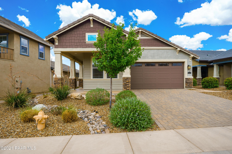 Photo of 1499 Varsity, Prescott, AZ 86301