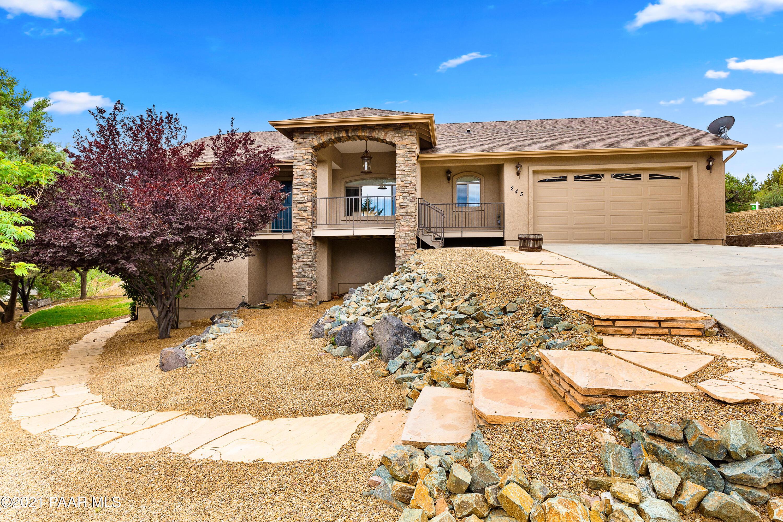 Photo of 245 Eagle Crest, Prescott, AZ 86301