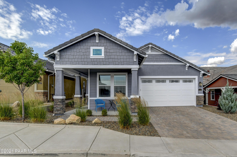 Photo of 1465 Varsity, Prescott, AZ 86301
