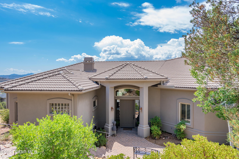 Photo of 1511 Southview, Prescott, AZ 86305