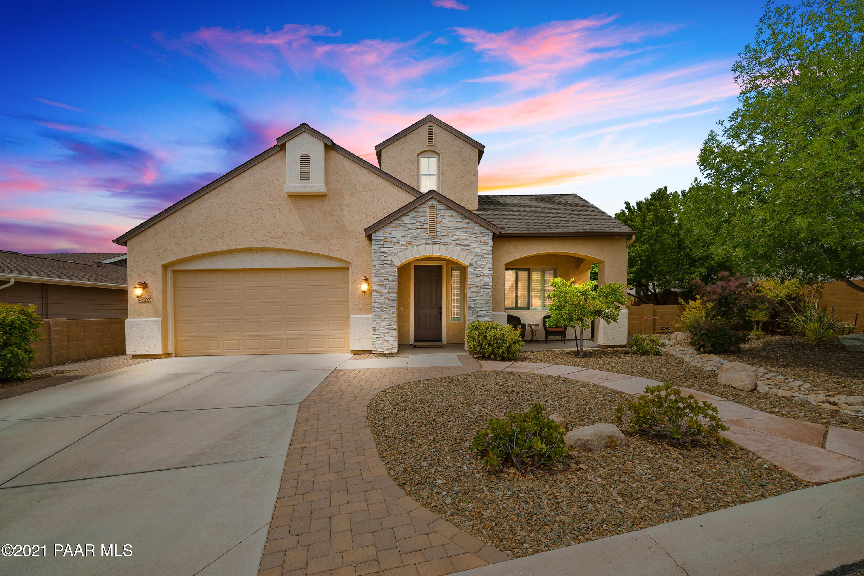 Photo of 7759 Bravo, Prescott Valley, AZ 86314