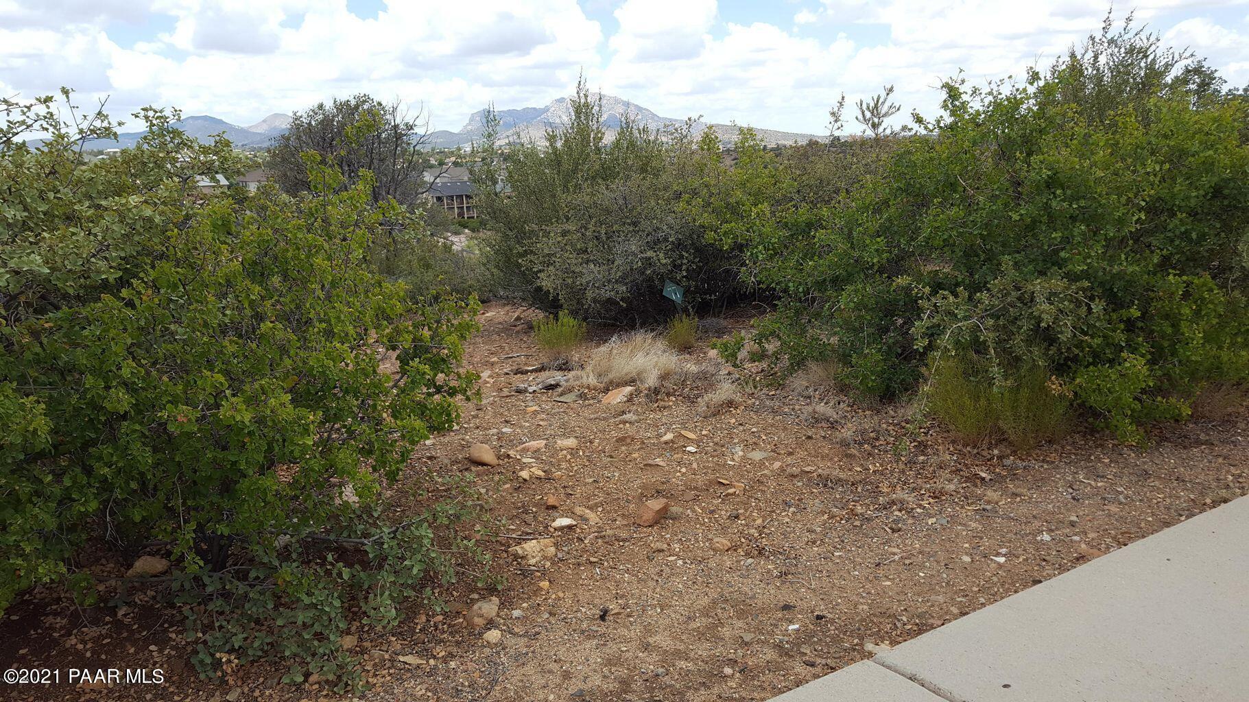 Photo of 1558 Via Linda, Prescott, AZ 86301