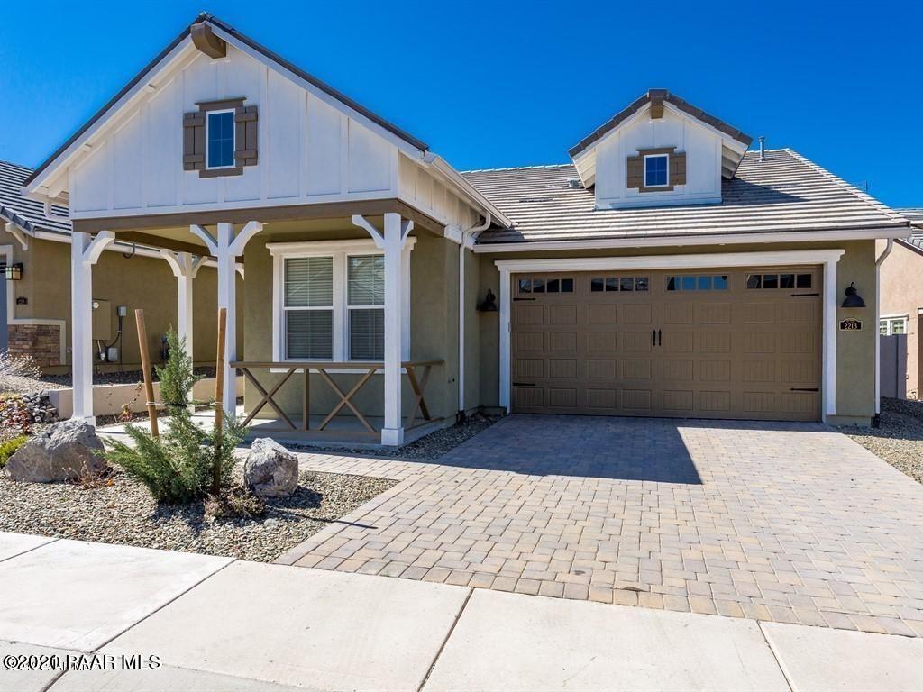 Photo of 1502 Varsity, Prescott, AZ 86301