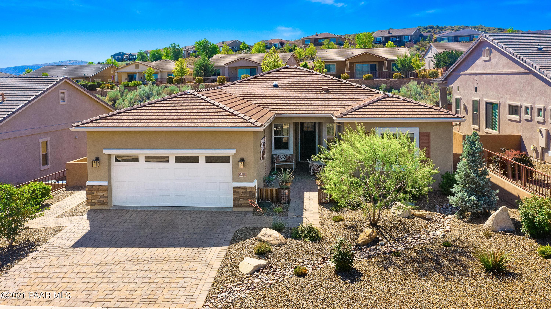 Photo of 1711 Ascott, Prescott, AZ 86301