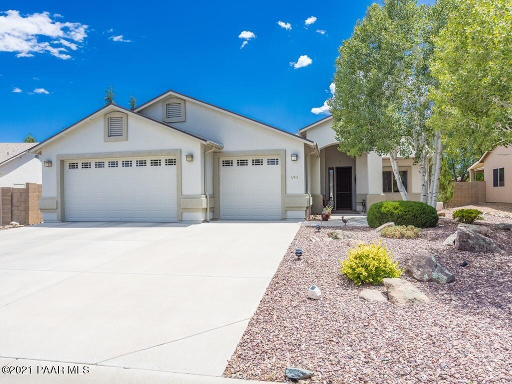 Photo of 6911 Kilkenny, Prescott Valley, AZ 86314