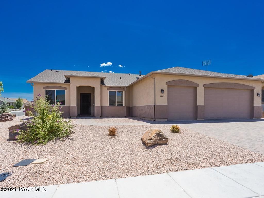 Photo of 6227 Exton, Prescott Valley, AZ 86314