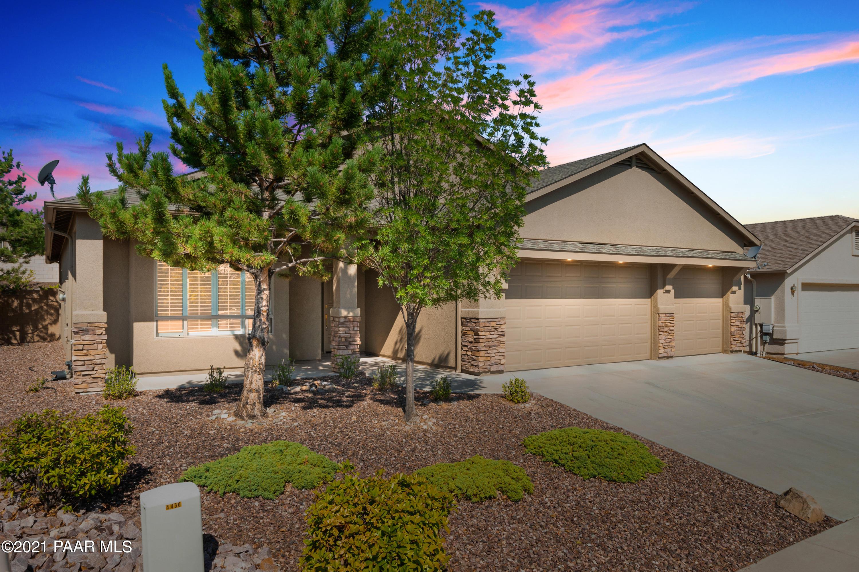 Photo of 4460 Reston, Prescott Valley, AZ 86314