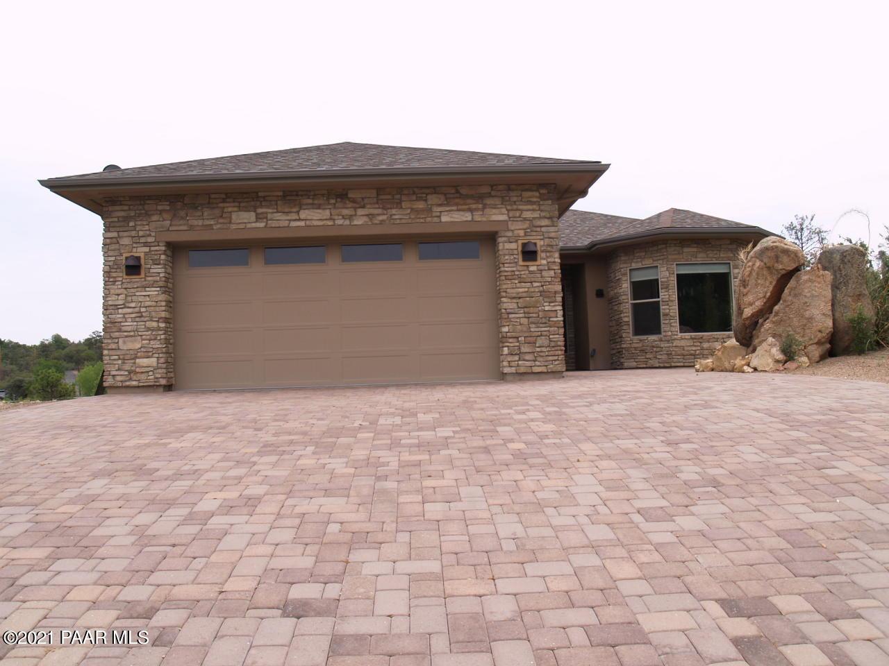 Photo of 2100 Burlwood, Prescott, AZ 86305
