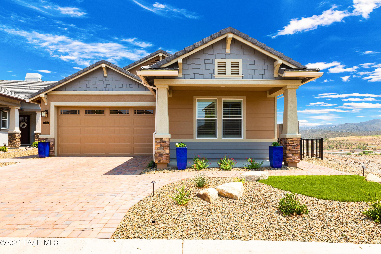 Photo of 1500 Varsity, Prescott, AZ 86301
