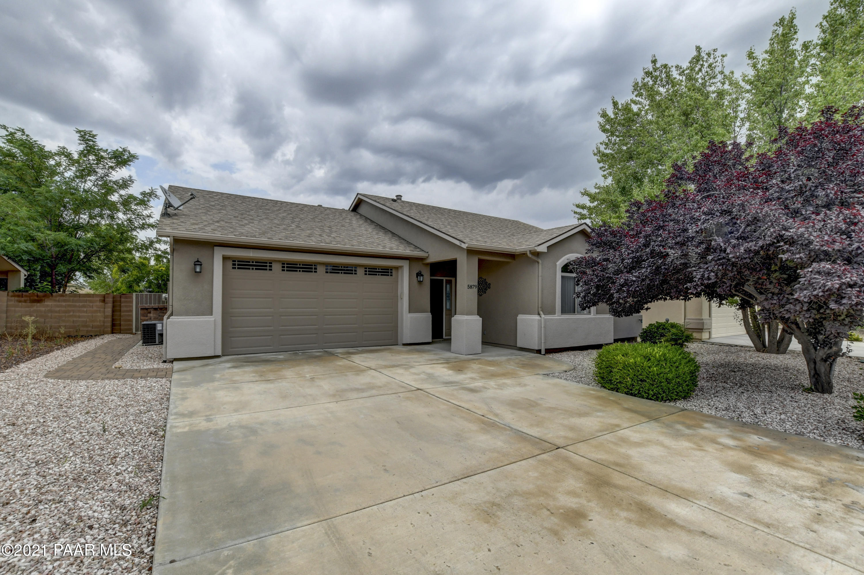 Photo of 5879 Bronco, Prescott Valley, AZ 86314